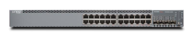 EX2300-24P