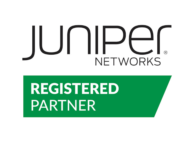 Juniper Routing Products