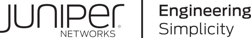 Juniper Partner