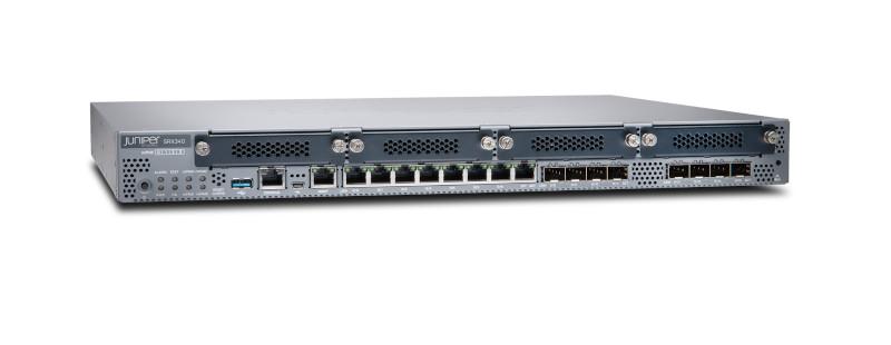 SRX340-SYS-JE