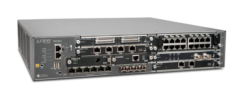 SRX550-645DP-M